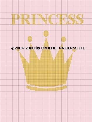 crochet patterns - Crochet / knit / stitch charts and graphs