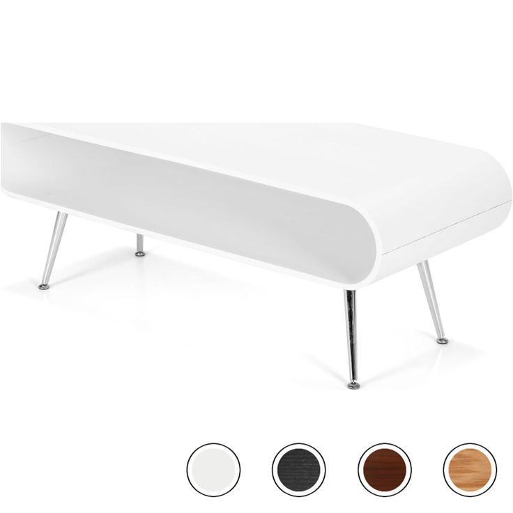 Hopper Storage Coffee Table: Best 25+ 1960s Decor Ideas On Pinterest