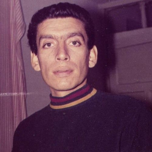 He was born in Tehran in 1935. After teaching for several years at the University of Tehran, he founded a theater workshop, where many of Iran's finest actors received their training. The workshop's major production was Bijan's own City Of Tales (Shahr-e-Ghesseh), a profound satire that weaves social comment through adaptations of traditional music and folk tales. It toured for 3 years, was made into an award-winning film and is recognized as a classic of Iranian literature.