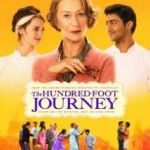 Watch The Hundred Foot Journey 2014 HD Rip Movie without any need to download it