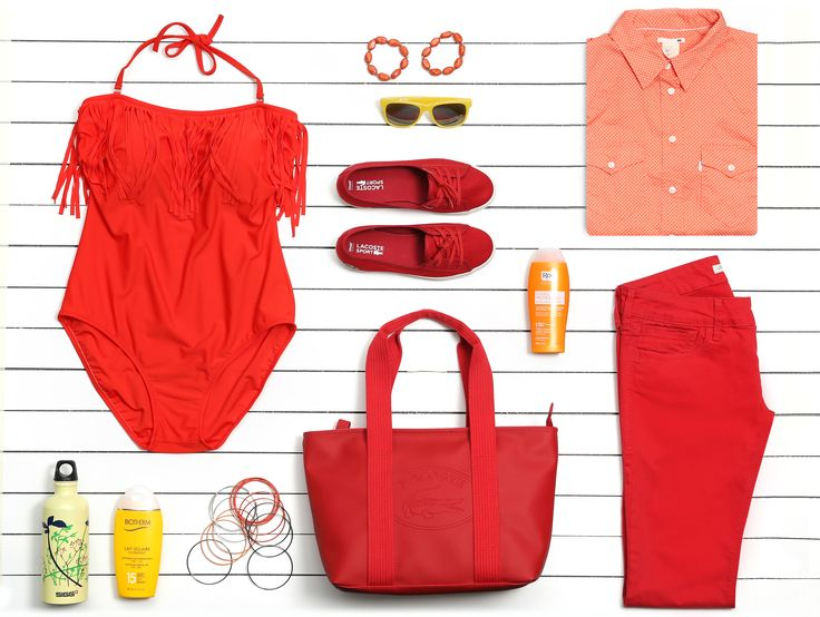 #boyner #mecmua #neylenegider #yaz #plaj #tatil #hazırlık #kırmızı #mayo #summer #beach #ss14 #moda #kombin #alışveriş #fashion #shopping #style #trend