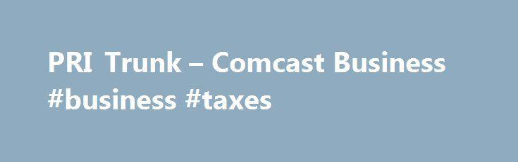 "PRI Trunk – Comcast Business #business #taxes http://bank.nef2.com/pri-trunk-comcast-business-business-taxes/  #comcast business phone # PRI Trunks /media/business_comcast_com/images/icons/icons-on-white/svg/33_Feature_Dark_DestinationUnreachable.svg?rev=a36b92bf-d363-430d-8856-678347c9595c"" /> Destination Unreachable /media/business_comcast_com/images/icons/icons-on-white/svg/34_Feature_Dark_DirectInwardDial.svg?rev=3b15529f-296a-463e-908d-2658d199ba9b"" /> Direct Inward Dial – DID…"