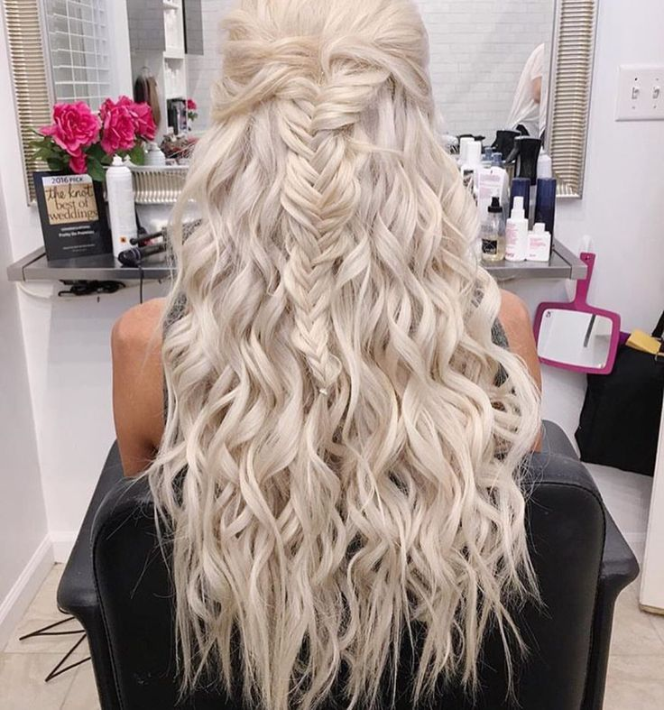 25 parasta ideaa pinterestiss rapunzel hair extensions upeat high qualtiy human hair productswigshair extensions and bundles webhttps pmusecretfo Choice Image