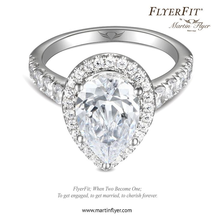 One Of THE MOST Fabulous Ring Designs EVER Webringtheglam Thisistheringsheishopingfor MartinFlyerRing
