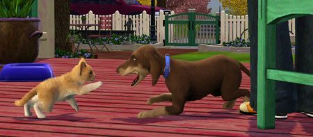 Sims3Pets-promo.png