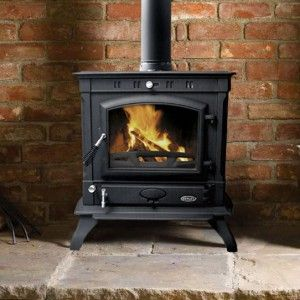 Henley Tullamore 14kw  Categories: Henley Stoves, Room Heater Stoves, Stove Brands, Stoves & Fireplaces  http://www.homeandgardendirect.ie/product/henley-tullamore-14kw/  MCD Home and Garden