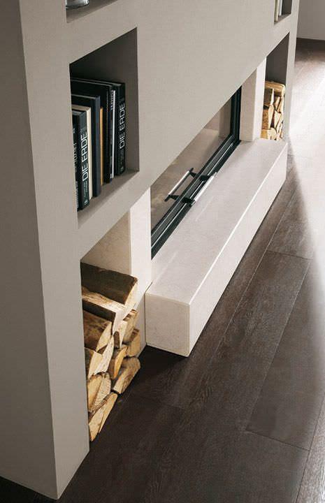 25 b sta id erna om habillage chemin e p pinterest habillage insert chemin e design och. Black Bedroom Furniture Sets. Home Design Ideas
