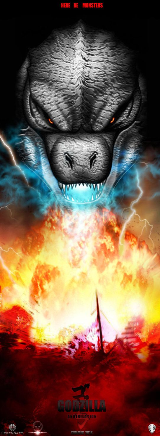 111 best Godzilla and Friends images on Pinterest   King kong ...