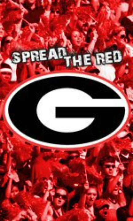 Pin by mike outler on georgia bulldogs pinterest for Car craft athens ga