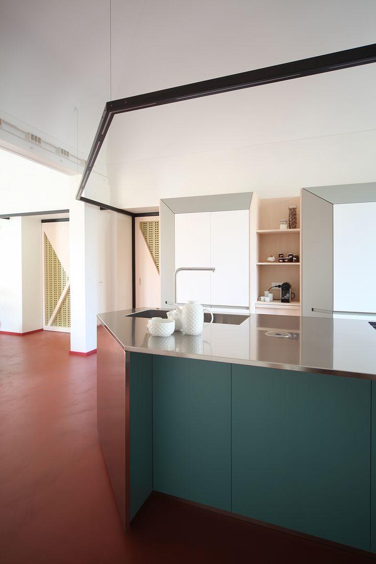 1658 best kitchen images on pinterest kitchen modern kitchens img 1492