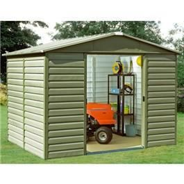 read this post here metal garden buildings  buy metal sheds  #steel garden sheds  metal sheds direct  #metal garden sheds direct -  garden shed -  steel garden sheds direct