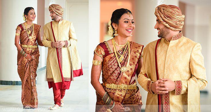 Pinak & Yuva - wedding event photography - Aishwarya Photos & Videos