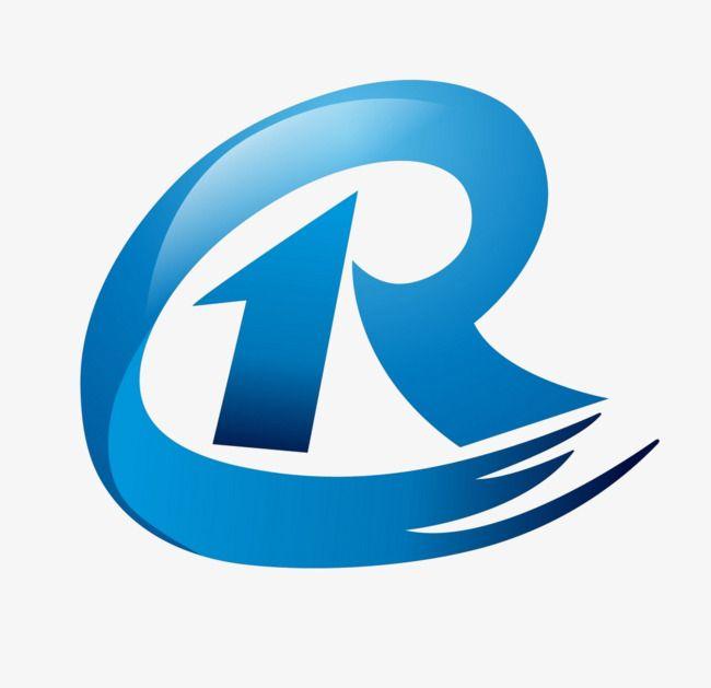 Letter Clipart Free Stock Png Design Creative Letter R Logo Free Stock Png R Logo Creative Clipart R Logo Design Creative Sports Logo Design Letter Logo Design