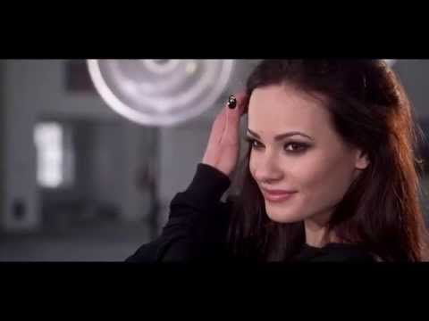 Liber & Natalia Szroeder - Teraz Ty [Official Music Video] - YouTube