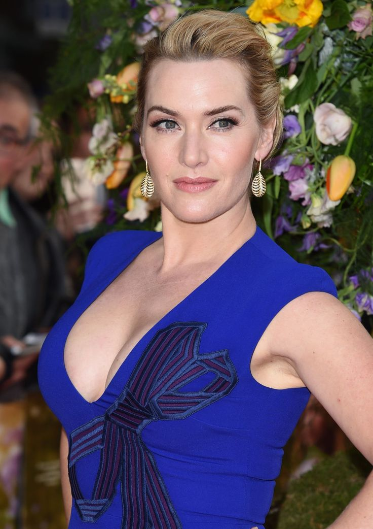 kate winslet - photo #12