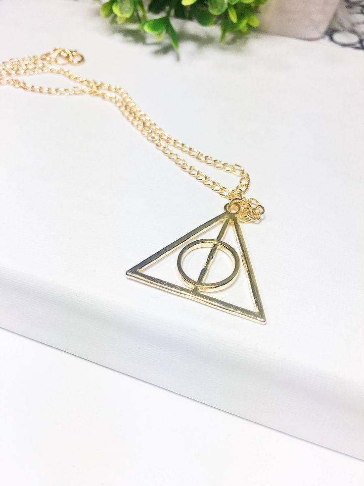 Halloween Harry collar collar de Harry Potter Harry Potter