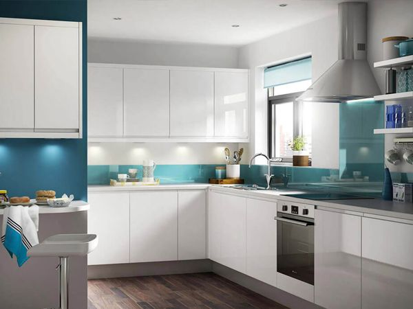 We are leading manufacturer of High Gloss Laminates and Decorative Laminates. We are a recognized individual, engaged in providing the best-in-class range of High Gloss Laminates for our customers.  For more information: - http://www.northernlam.com/high-gloss-laminate-manufacturers.html
