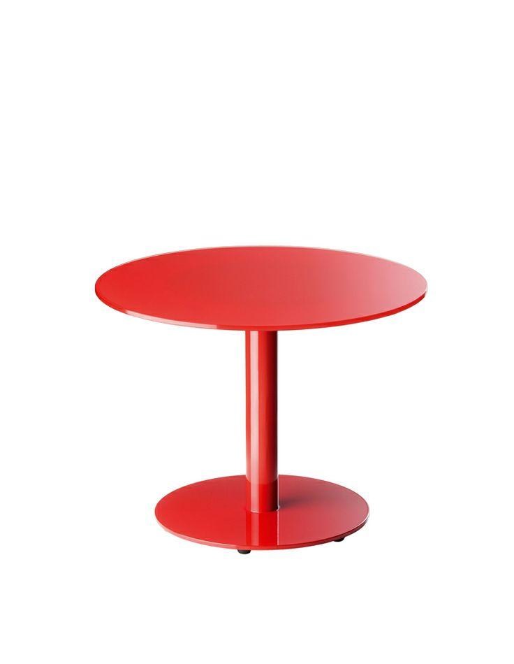 #Punto table, by ENEA.