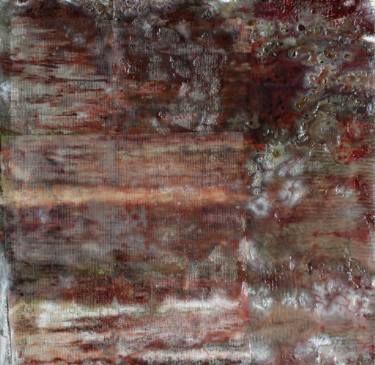 "Saatchi Art Artist Donatella Marraoni; Painting, ""Landscape"" #art"