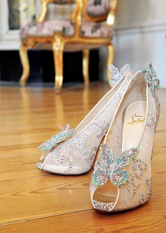 christian louboutin shoes white christain louboutin shoes sale