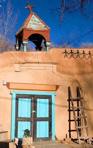 1000 Images About New Mexico On Pinterest Las Cruces
