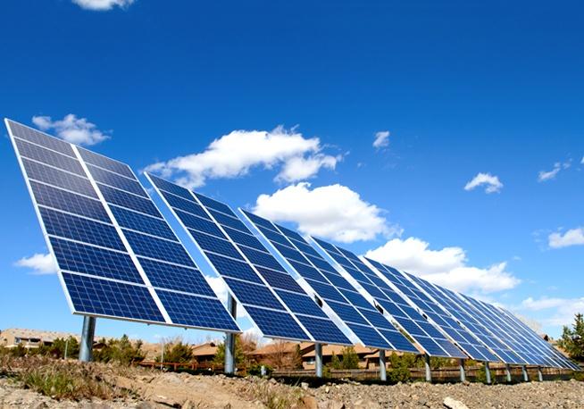 Fotovoltaico in Italia al 31 dicembre 2012: Puglia in testa, seguono Lombardia ed Emilia Romagna