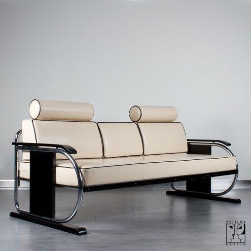 Modern Art Deco Furniture best 20+ art deco sofa ideas on pinterest | art deco interiors