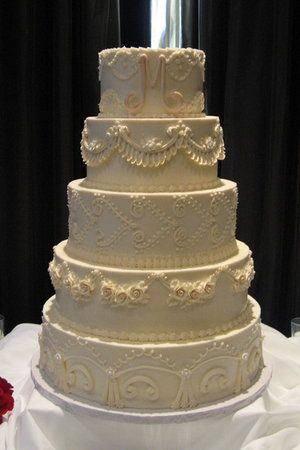 Cake Decorating New Westminster : 10 best images about 1800s Cake on Pinterest Victorian ...