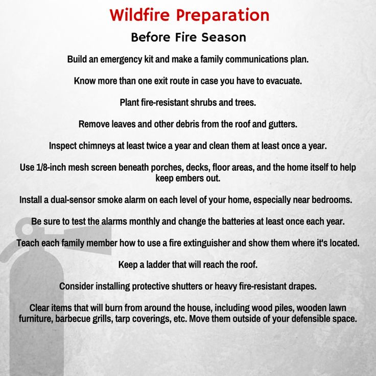 33 best For the Classroom Fire images on Pinterest Resource - capital mitigation specialist sample resume