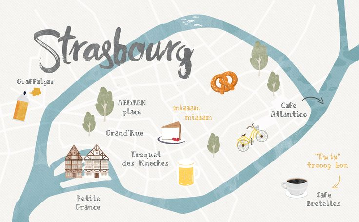 Leaf • Strasbourg, le temps d'une escapade arty et gourmande Find Super Cheap International Flights to Strasboursg, France https://thedecisionmoment.com/cheap-flights-to-europe-france-strasbourg/