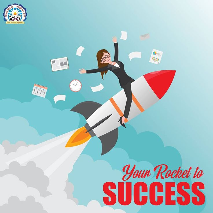 Take your rocket to success and fly the highest with #PCCOE. Join our #engineering courses today and take the path to #success. #learning #engineer #Pimprieducationtrust #collegeinPimpri #graduate #postgraduate #degreecollege #placement #FridayFeeling