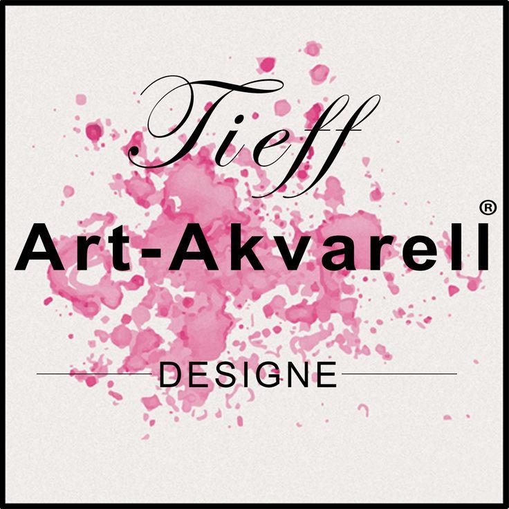 Tieff-Art-Akvarell