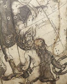 Ophiuchus - Wikipedia