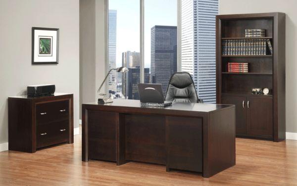 Contempo-Office-Suite-8501-e1317992318601