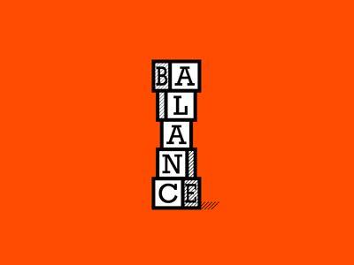 Balance: Design Inspiration, Creative Logo, Logos Design, Designs Logos, Design Galleries, Cool Logo, Design Logos, Logos Crushes, Inspiration Galleries