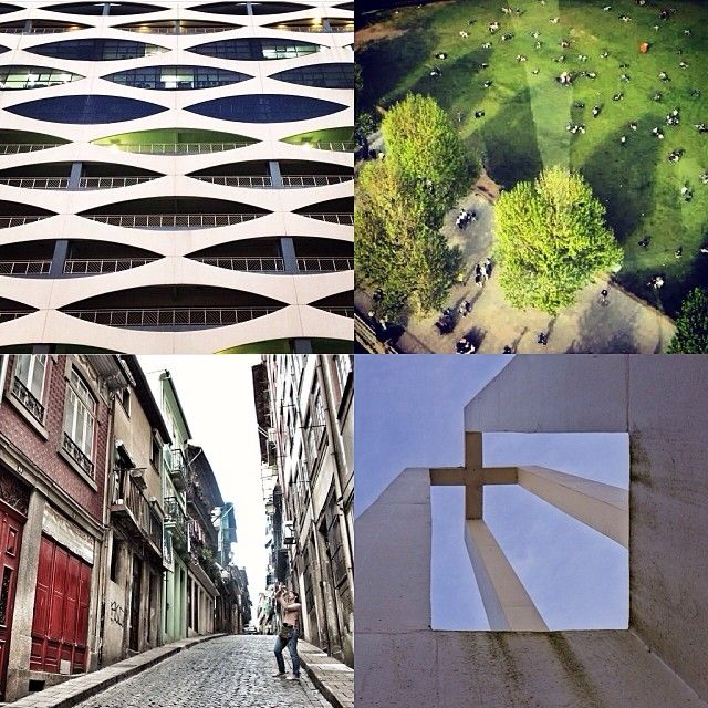 It's time for our weekly feature, featuring 4 photos from the #seemycity tag.  This week's pics are taken by:  Top left: @manilamoneymaker – Philippines  Top right: @glorianna nichole – Ireland  Bottom left: @Claudia Marques – Germany  Bottom right: @Paul Brouns – The Netherlands   Congrats to all and thank you for tagging #seemycity! If you want your picture to be featured in this series, tag your CITY photos on Instagram with #seemycity.  Open to all and worldwide.