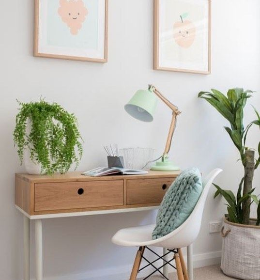 Minty and fresh! Even a little study can make a statement. .... ... .. . #DisplayHome #NewEraHomes #OranPark #StyleThatSells #StyledByValiant #ValiantPropertyStyling #ValiantStyling #HomeForSale #Sydney #studyarea #DisplaySuite #houseforsale #realestate #realestateSydney #propertystylist #Sydneypropertystylist #interiorstyling #interiordecor #nsw #newsouthwales