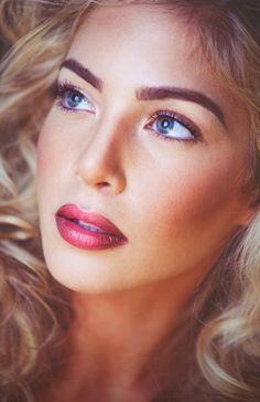 Airbrush Makeup Reviews Airbrush Makeup Salon