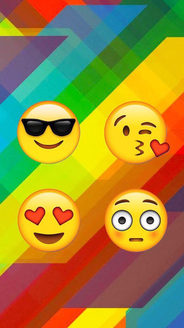 Love Breakup Wallpapers Emoticons : 14 best Emoji Love images on Pinterest Emojis, The emoji and Funny emoji