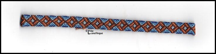 Elfée des bracelets Caed59259ab393bac768c37d11ad3c5b