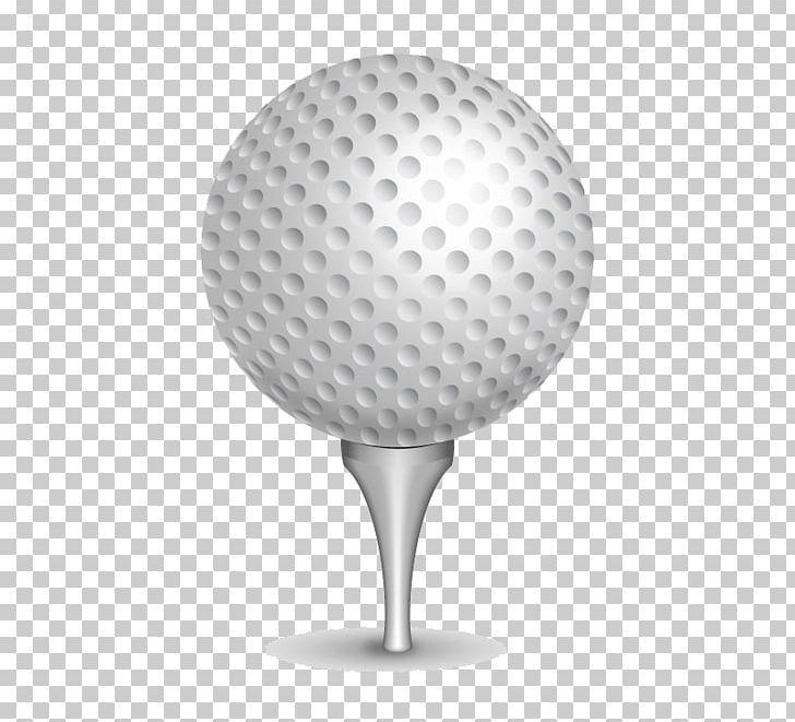Golf Ball Png Ball Basketball Black And White Clip Art Disc Golf Golf Ball Ball Golf