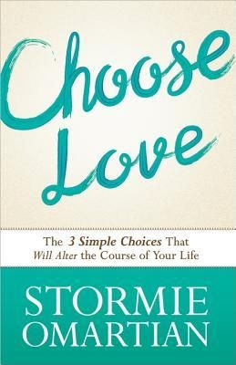 25 best 16peflitpat images on pinterest book show books and books love pdf epub by elizabeth gilbert download book online see more read choose love the three simple choices that will alter the course of your life fandeluxe Gallery