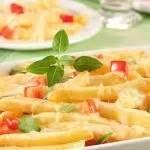 Pesquisa Como fazer sopa de batata doce. Vistas 81433.