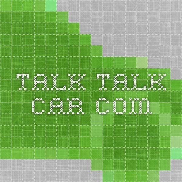 TOPcovoiturage.com, est un nouveau site participatif de covoiturage qui s'adresse à tous les internautes en France et en Europe.TOPcovoiturage.com propose une multitude de fonctionnalités pratiques et ergonomiques. Participez à son développement, faites le connaître à 10 amis minimum….Likez-le au maximum, on compte sur vous.