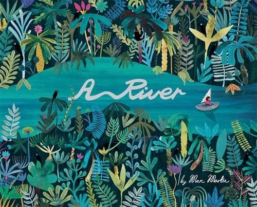 A river http://www.amazon.it/gp/product/1783704330/ref=as_li_tf_tl?ie=UTF8&camp=3370&creative=23322&creativeASIN=1783704330&linkCode=as2&tag=robad-21