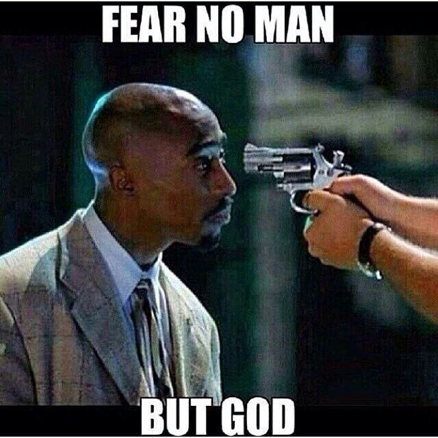 110 best images about tupac on pinterest legends words