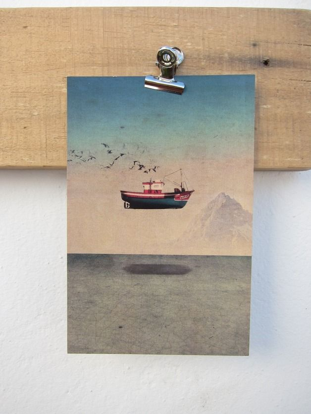 49 mejores imágenes de Postales bonitas made in Spain en Pinterest ...