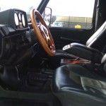 Mercedes G-Wagen G-280GE 1985 (RARE)