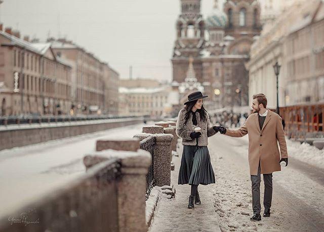 Топ фотографов россии пожелание на работе девушкам