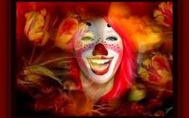 Ridere porta gioia e benessere al corpo e alla mente #ridere #yogadellarisata #benessere